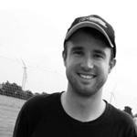 Eric WEBER