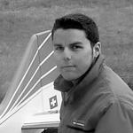 Sandro MATTI